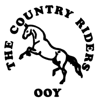 The Country  Riders